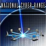 Cyber Attack Range
