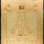 1452 - Da Vinci - bio
