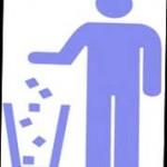 Disposal Phase