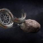 Space Habi-Craft